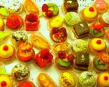 Rrfancycookies_saturated_thumb
