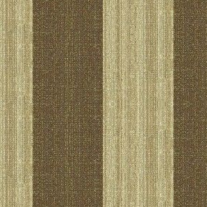Stoneware - earth & sandstone vert. stripe