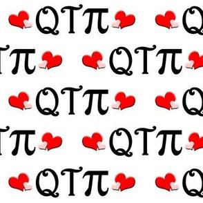 Q-T-Pi