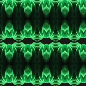 greenchiffon