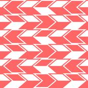 Coral Arrow