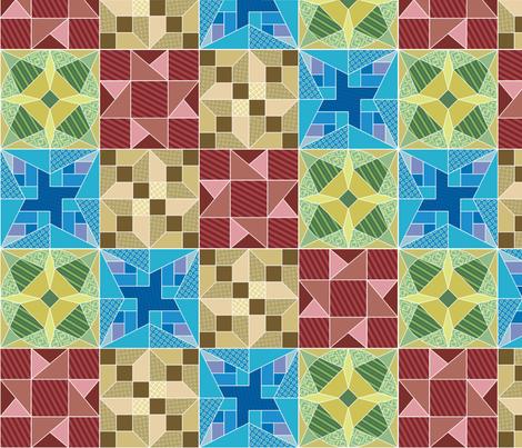 quilt4b
