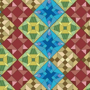 quilty4a