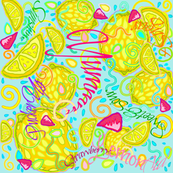 Rrrrlemonaid_yum_2_shop_thumb