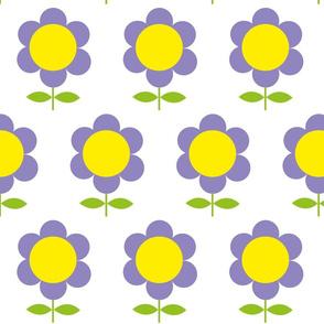 daisy_row_1