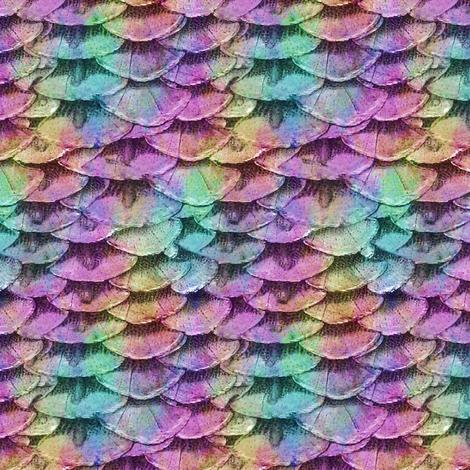 seapunk wallpaper
