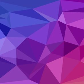polygon2