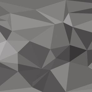 polygonGray