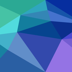 polygons5