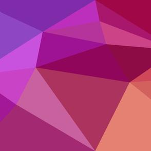 polygons7