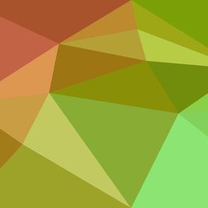 polygons8