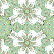Rrwhite_llamas_shop_thumb
