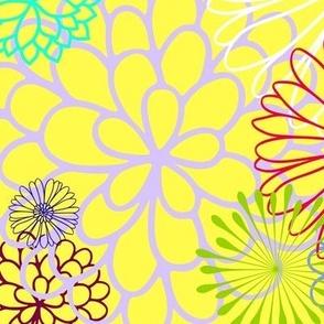 bursting_blooms