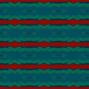 waxcloth