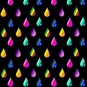 Rainbow_Raindrops2