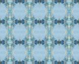 Blue_thumb