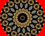 Rrfatima_collage_1_kaleidos_7b_thumb