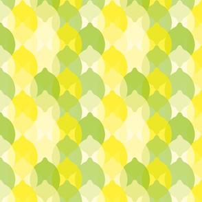 Limey Lemon