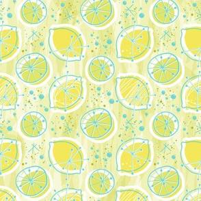 Atomic lemonade_Green & Cerulean