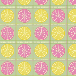 Ice_Cold_Lemonade
