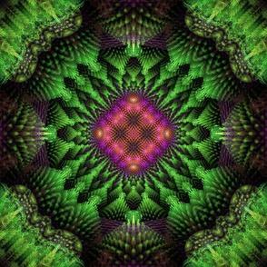 Cactusin 03