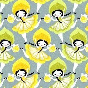 lemonade-grey