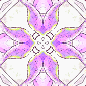 Days Gone By2    purple