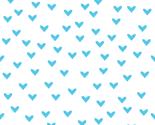 Rrlittle_turquoise_hearts_thumb