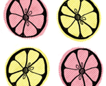 Rrpink_lemon_ade__thumb