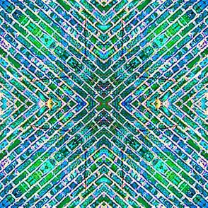 Kaleidoscope_brick_wall-blue___