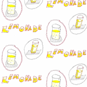 Rrlemonade_2_shop_thumb