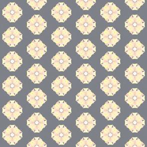 Imperfect Pinwheel