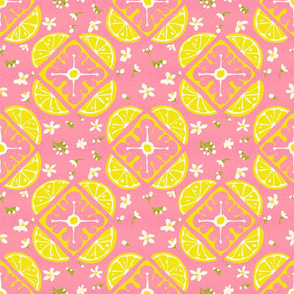Lilly_Lemonade_Mist