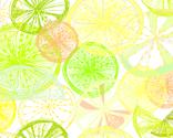 Rwhen_life_throws_lemons_thumb