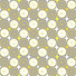 Mod Lemonade