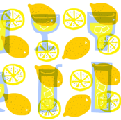 lemonade medley