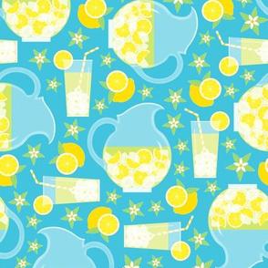 Lemonade (Sm)