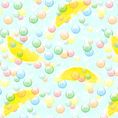 Lemons_and_Fizzy_Bubbles_
