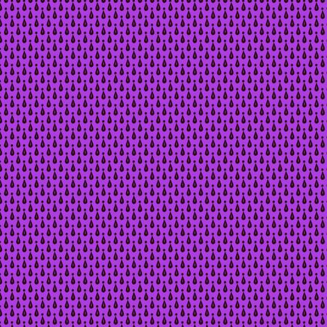 Peoria Re - Pendants (Ultraviolet)