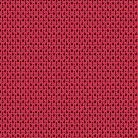 Peoria Re - Pendants (Ruby)