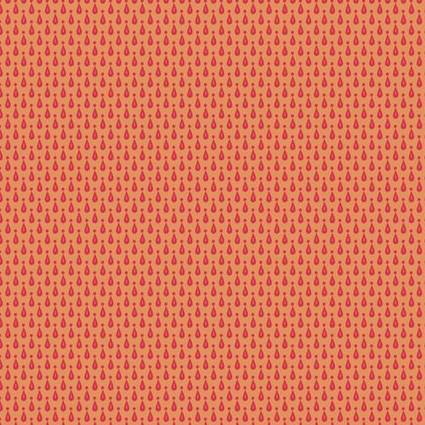 Peoria Re - Pendants (Flame)