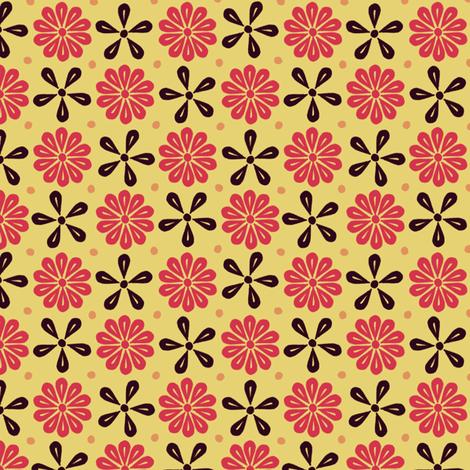 Peoria Re - Flowers (RaBonY)