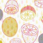 Lemon Juice by Friztin