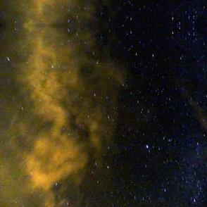 Night Sky 8