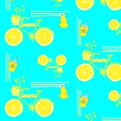 lemonade bike