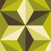 iso SC3Xi - dim sum greens
