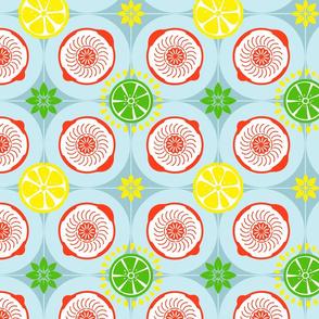 Lemon_Twist