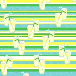 summer_stripe_with_drinks