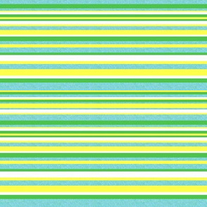 summer_stripe