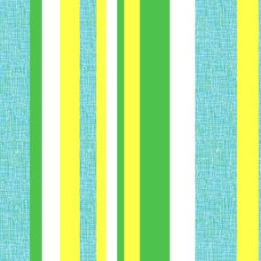 summer_stripe_vertical